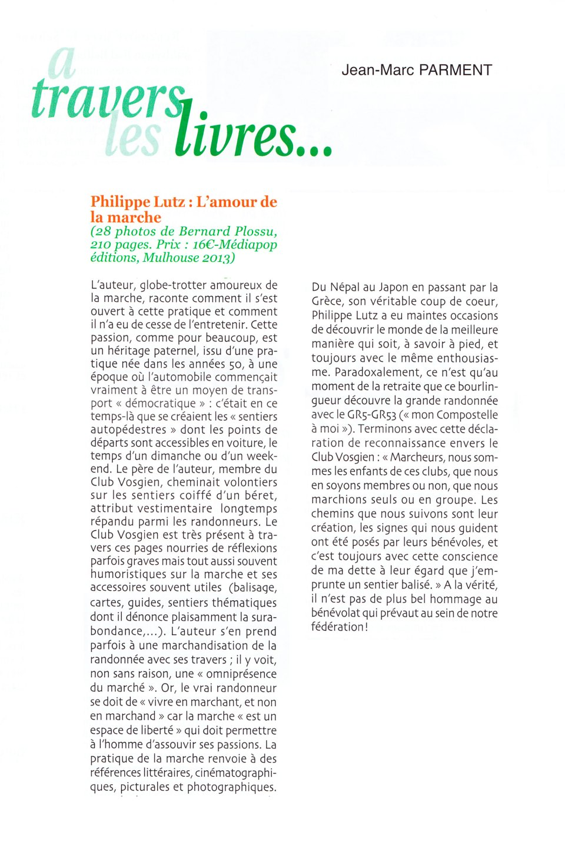 Article-Revue-du-Club-Vosgien